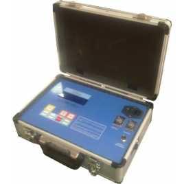 WAT SEG2 - Marcador de posesion para waterpolo