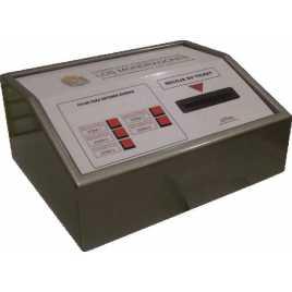 STN IM5Z - módulo de impressão de Ticket pela Painel Eletrônico De Guichê de cinco zonas