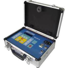 Marcador electrónico de Waterpolo modelo MDG WATD10N