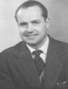 Manuel Galán Marín