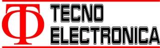 tecno-electronica.com